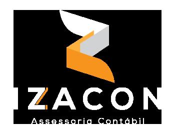 IZACON